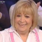 Video della ricetta Gnocchetti di ricotta con pomodoro e mozzarella di Anna Moroni - presentata alla Prova del Cuoco il 3 febbraio 2016
